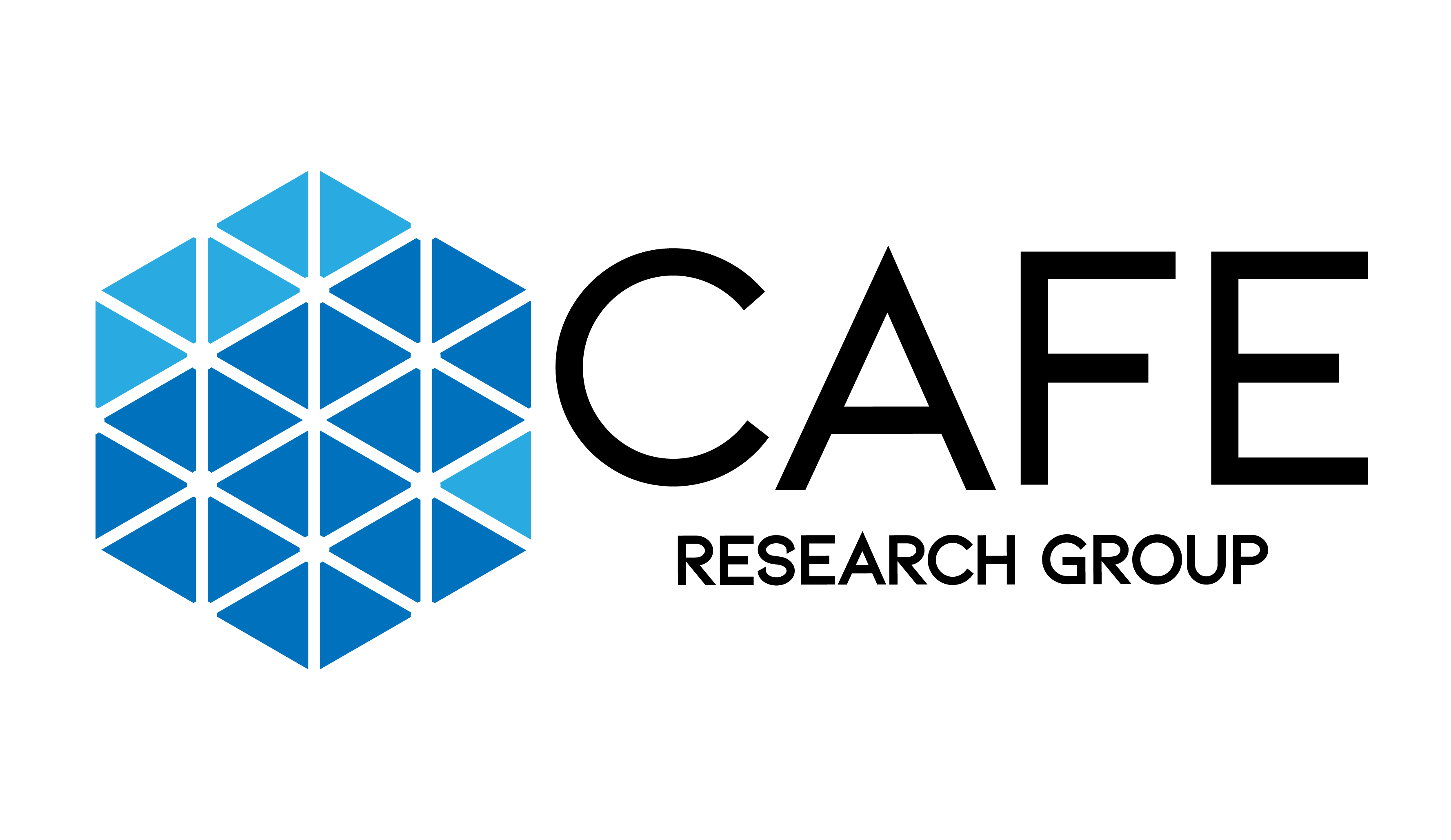CAFE Research Group